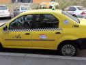 Dacia logan Autoturism taxi