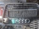 Grila Audi A1