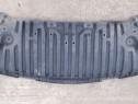 Scut motor mercedes C classe W 204