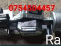 Contact Ford Mondeo Focus Fiesta Ka Kuga etc