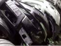 Bara-Spoiler Volvo C30,C70,S40,S60,S80,V40,V50,V60,XC60,XC90