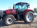 Schimb tractor  Case Maxxum X125 an 2008