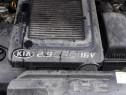 Motor kia 2.9 crdi