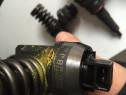 Injector volkswagen cod 045130073T BJ 0414720035