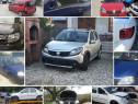 Dezmembrari Dacia Logan/Sandero/Lodgy/Dokker/MCV/Duster