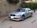 Prelungire bara fata BMW Seria 7 E65 E66 2001-2005 v1