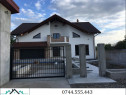 Vila zona Micalaca-Calea Radnei - ID : RH-16611-property