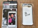Husa protectie/selfie vloggeri iPhone 6 6s