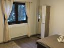 Apartament 2 Camere Modern Pitesti Regim Hotelier