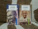 Gandhi-Jose Freches (2 vol)