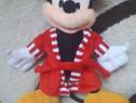 Mickey Mouse in halat, jucarie copil