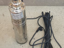 Pompa apa submersibila 1.1kw H-120m