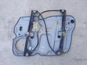 Macara electrica stanga fata VW Touran, 2005