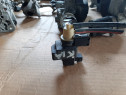 Supapa turbo 35120-2A900 Kia Ceed 1.6 CRDI tip motor D4FB