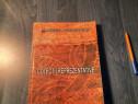 Colectii reprezentative Muzeul Agriculturii Slobozia album