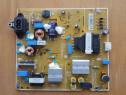 Modul EAX67209001 (1.5) LGP43DJ-17U1 EAY64529501 Lg