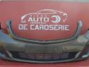 Bara fata Mercedes V-Class/Vito W447 2014-2020