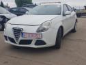 Piese Alfa Romeo Giulietta (940) din 2011, motor 1.6