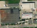 Hala industriala 3800mp str. Stefan cel mare 193