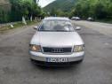 Audi a6 2.5 tdi 180cp