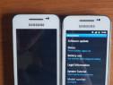 Samsung ace gt 5830i