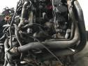 Motor Chrysler Voiajor 2.5 CRD
