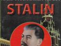 Carte de istorie Razboiul secret al lui STALIN doilea razboi