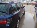 Dezmembrez fiat stilo diesel 1.9 din 2003