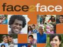 Face2face Student's book - curs de limba engleza (carte+DVD)