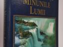 Descoperiti minunile lumii - Editura Reader's Digest