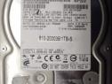 "Hard Disk-HDD Sata Hitachi 2 Tb 3,5""-Defect CODE: 0F10452"