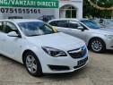 Opel Insignia 1.6 diesel-2017-euro 6-navi-rate
