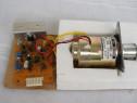Motor magnetofon TEAC X1000 X2000 X700