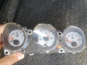 Ceas central indicatori Alfa 156 2.4