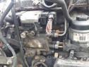 Pompa injectie Opel 2,0 dti - 2,2 dti