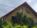Casa linistita - perfecta pentru familie Centru Vechi