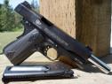 FOARTE PUTERNIC!! Pistol Airsoft Colt CU RECUL Blowback 4j,O