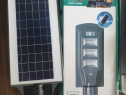 Lampi solare pentru strada su curte