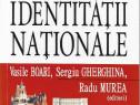 Cartea Regasirea identitatii nationale, istorie, politologie