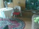 Apartament 3 camere , decomandat , zona Tic-Tac , etaj 6/10