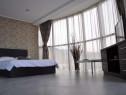 Garsoniere si apartamente regim hotelier Unirii-Universitate