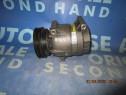 Compresor AC Renault Scenic 1.6i; 7700103536