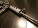 Pusca x-shot colt!! - scope cu luneta,lanterna - laser - air
