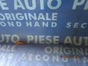 Joja ulei Seat Ibiza Cupra R 1.9tdi; 038115611B