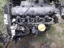 Injector pompa rampa injectie Renault Laguna 2 1.9 dci