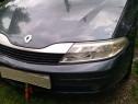 Dezmembrez Renault Laguna 2 1.9 dci 88kw