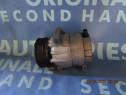 Compresor AC Renault Laguna 1.9dci; 8200421410