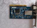 Tuner TV Gigabyte GT-P6000 ptr pc