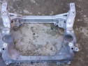 Cadru motor Glc x253