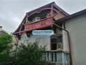 Casa situata pe o strada linistita din cartierul Cornisa